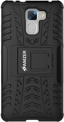 Amzer Back Cover for Honor 7