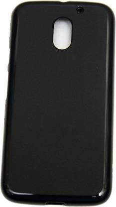 nCase Back Cover for Motorola Moto E3 Power, Motorola Moto E (3rd Generation)