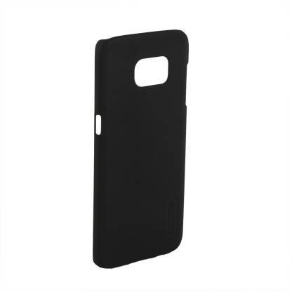 Nillkin Back Cover for Samsung Galaxy S7 Edge
