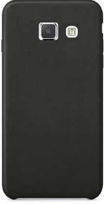 Gravity Case Back Cover for Samsung Galaxy C5