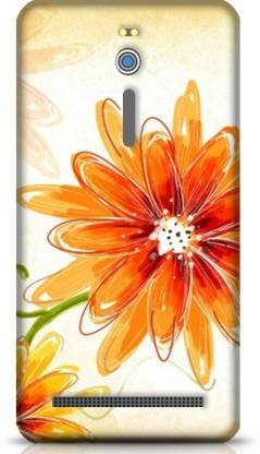 STYLEBABY Back Cover for Asus Zenfone 2 ZE551ML
