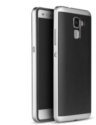 IPAKY Back Cover for Honor 7