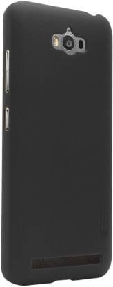 Nillkin Back Cover for Asus Zenfone Max ZC550KL
