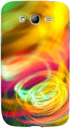 Furnish Fantasy Back Cover for Samsung Galaxy Grand Neo Plus