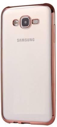 Sprik Back Cover for Samsung Galaxy G355
