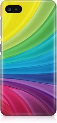 Payswell Back Cover for Lenovo ZUK Z2, ZUK Z2 Plus