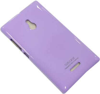 Generic Back Cover for Nokia XL