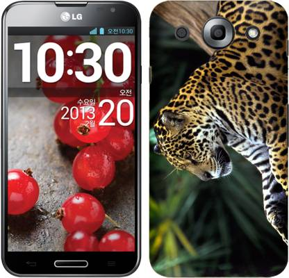 wow Back Cover for LG Optimus G Pro F240K
