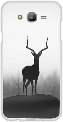 99Sublimation Back Cover for Samsung Galaxy J5, Samsung Galaxy J5 - 6 (New 2016 Edition), Samsung Galaxy J5 J500FN J500G J500Y J500M, Samsung Galaxy J5 Duos