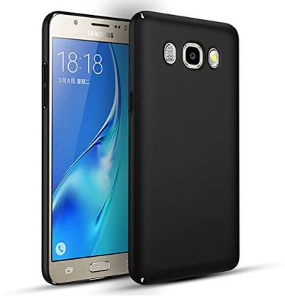 MV Back Cover for Samsung Galaxy J7 - 6 (New 2016 Edition)