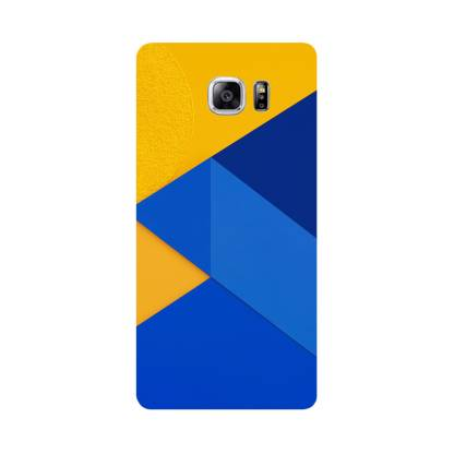 Phone Candy Back Cover for SAMSUNG Galaxy Note 5