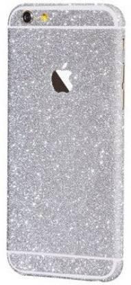 Rahul Enterprises Back Cover for Apple iPhone 7