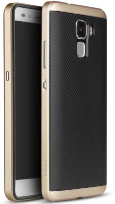 U-Verse Back Cover for Honor 7