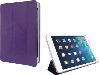 DMG Book Cover for Apple iPad Air, Apple iPad 5