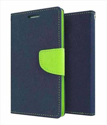 GadgetM Flip Cover for Mi Redmi 1S