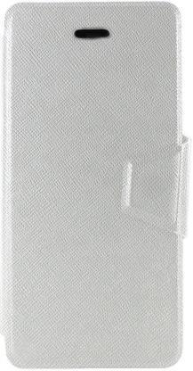Molife Flip Cover for InFocus M2