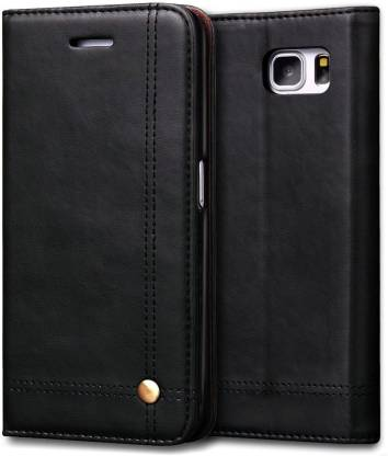 Cubix Flip Cover for Samsung Galaxy Note7