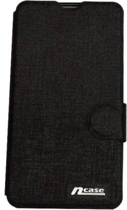 nCase Flip Cover for Microsoft Lumia 535