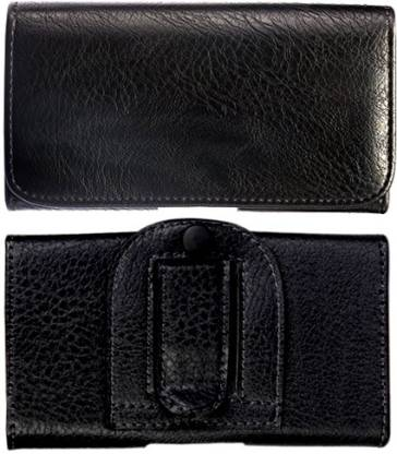 M-Kit Pouch for Nokia 5700