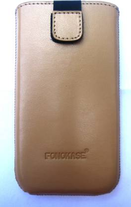 Fonokase - Protect In Style Pouch for Sony Xperia Z2a