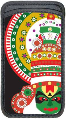 Zapcase Pouch for Samsung Galaxy J5