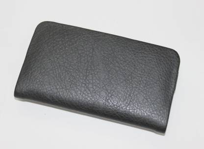 APS Pouch for Lenovo S580