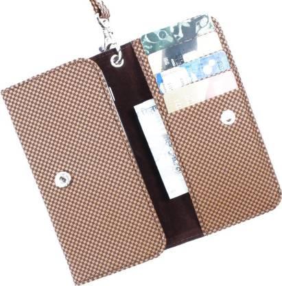 Dooda Flip Cover for OnePlus 2