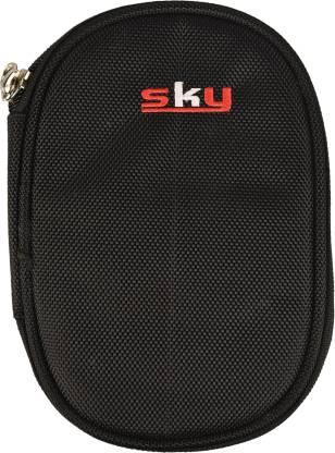 Sky for Portable External Hard Drive