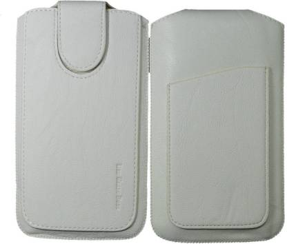 Totta Pouch for Lenovo A7000