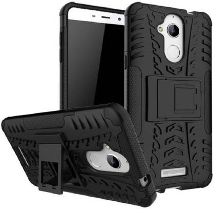 MAJANSY Back Cover for Coolpad Note 5