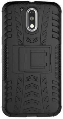Sprik Back Cover for Motorola Moto G4 /G4Plus