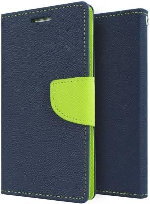 Spicesun Flip Cover for Nokia 500