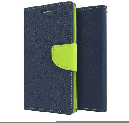 Balacase Flip Cover for Microsoft Lumia 535