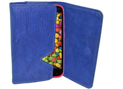 Totta Flip Cover for Gionee Elife E8