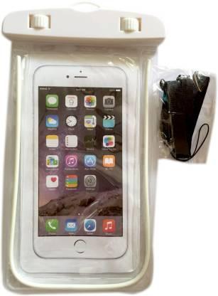 Spency Pouch for Samsung Galaxy J5, Lenovo K4 Note, Apple iPhone 5, Apple iPhone 6, SAMSUNG Galaxy J7