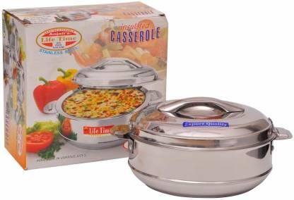 ANJALI Serve Casserole
