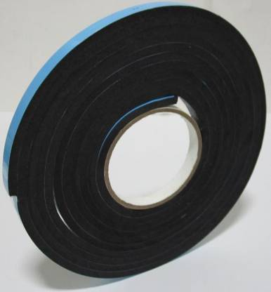 Bapna DOUBLE SIDE ADHESIVE Structure Glazing Spacer Tape TAPE (MANUAL)