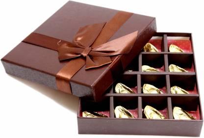 Skylofts Stylish Gift box Chocolate Bars
