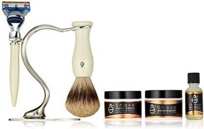 EShave Shaving Set S Stand
