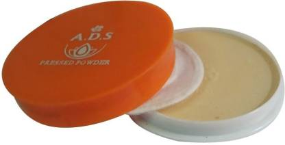 ads SPF-15-Pressed-Powder-instant-makeup-face Compact