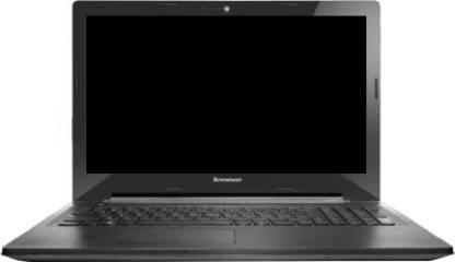 Lenovo G50-80 (Notebook) (Core i5 (5th Gen))/ 4GB/ 1TB HDD/ Free DOS) (80E502FEIN)