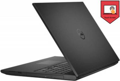 DELL 15 Core i3 4th Gen - (4 GB/500 GB HDD/Windows 8 Pro) 3542 Business Laptop