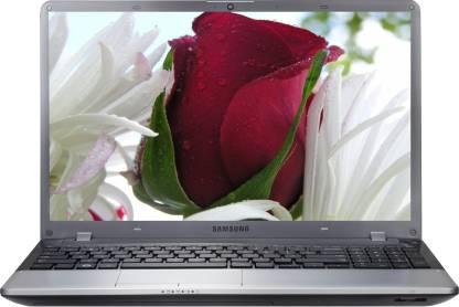 Samsung NP350V5X-S01IN Laptop (3rd Gen Ci5/ 4GB/ 500GB/ DOS/ 2GB Graph)