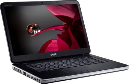 Dell Vostro 2520 Laptop (2nd Gen PDC/ 2GB/ 320GB/ Linux)