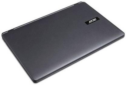 acer Aspire Core i3 5th Gen - (4 GB/1 TB HDD/Linux) ES1-571-33VV Laptop