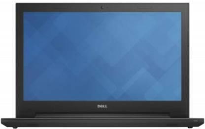 DELL 15 Core i7 4th Gen - (8 GB/1 TB HDD/Windows 8.1/2 GB Graphics) 3542 Laptop