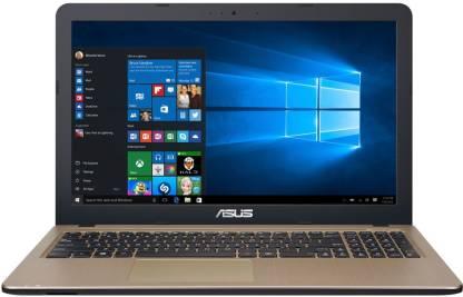 ASUS A540LJ Core i3 5th Gen - (4 GB/1 TB HDD/DOS/2 GB Graphics) A540LJ-DM325D Laptop