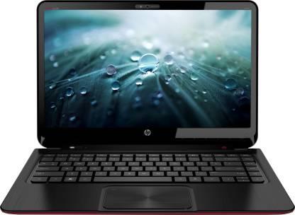 HP Envy 4-1104TX Ultrabook (3rd Gen Ci5/ 4GB/ 500GB/ Win8/ 2GB Graph)