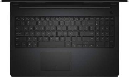 DELL 15 Core i3 4th Gen - (4 GB/500 GB HDD/Windows 8.1) 3558 Laptop