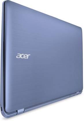acer Aspire Celeron Dual Core 4th Gen - (2 GB/500 GB HDD/Windows 8.1/128 MB Graphics) E3-111 Laptop